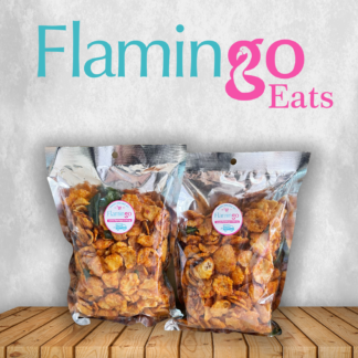Flamingo - Emping Thailand