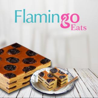 Flamingo-Batam-Lapis-Prune