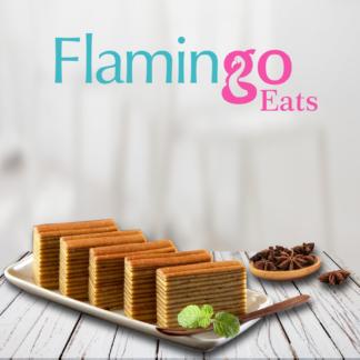 Flamingo-Batam-Lapis-Rempah
