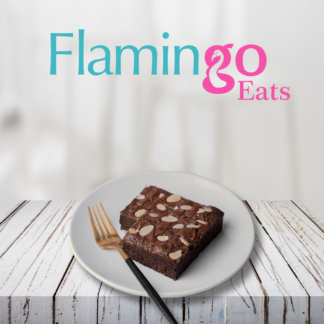 Flamingo-Brownies-by-Mr-Ong-Bakery
