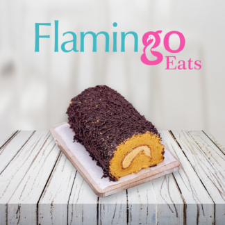 Flamingo-Mocha-Swissroll-by-Mr-Ong