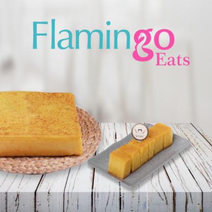 Flamingo-Original-Bika-Ambon-by-Mr-Ong-Bakery